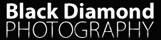 Black Diamond Photography